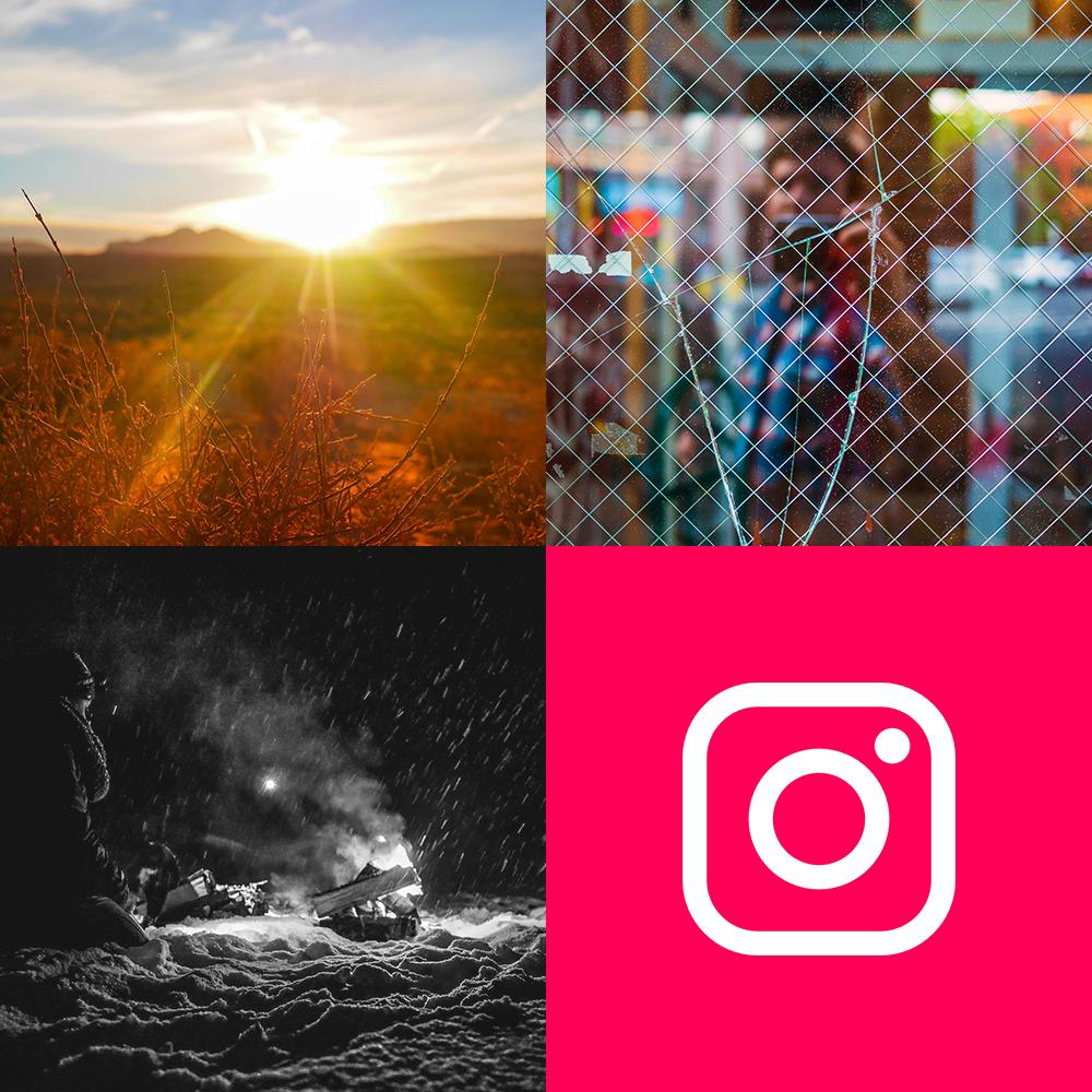 Portfolio_Instagram